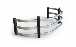 Bed Accessories - Bed Extender