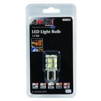 ANZO USA - ANZO USA LED Replacement Bulb 809022 - Image 1
