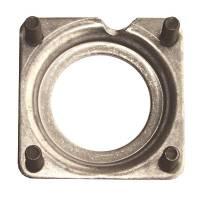 Precision Gear - Precision Gear Axle Retainer Plate for Dana 44; 03-06 Jeep Wrangler Rubicon TJ 47160 - Image 1