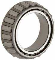 Precision Gear - Precision Gear Bearing Component JLM104948 - Image 1
