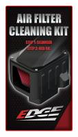 Edge Products - Edge Products Intake Cleaning Kit 98800 - Image 1