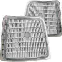 ANZO USA - ANZO USA Side Marker Light Assembly 511049 - Image 1