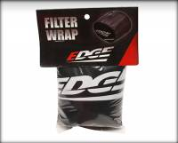 Edge Products - Edge Products Intake Wrap Covers 88104 - Image 1