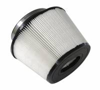 S&B Filters - S&B Filters Replacement Filter for S&B Cold Air Intake Kit (Disposable, Dry Media) KF-1051D - Image 1