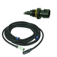 BD Diesel - BD Diesel Flow-MaX Water In Fuel Sensor - Dodge 2000-2007 5.9L 1050350 - Image 1
