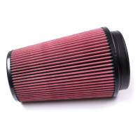 S&B Filters - S&B Filters Filters for Competitors Intakes Cross Reference: AFE XX-50510 (Cleanable, 8-ply) CR-50510 - Image 1