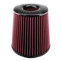 S&B Filters - S&B Filters Filter for Competitor Intakes Cross Reference: AFE XX-90021 (Cleanable, 8-ply) CR-90021 - Image 1