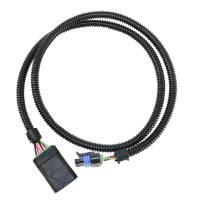 BD Diesel - BD Diesel Chev 6.5L PMD Extension Cable - 40in 1036530 - Image 1