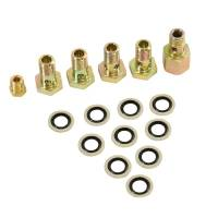 BD Diesel - BD Diesel Banjo Bolt Upgrade Kit - 1999 Dodge 1050215 - Image 1
