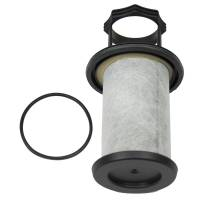 BD Diesel - BD Diesel CCV Replacement Filter Element 1302171 - Image 1