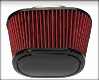 Edge Products - Edge Products Intake Replacement Filter 88000 - Image 1