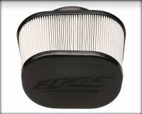 Edge Products - Edge Products Intake Replacement Filter 88000-D - Image 1