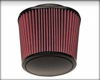Edge Products - Edge Products Intake Replacement Filter 88001 - Image 1
