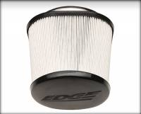 Edge Products - Edge Products Intake Replacement Filter 88001-D - Image 1