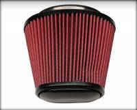 Edge Products - Edge Products Intake Replacement Filter 88002 - Image 1