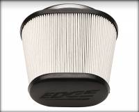 Edge Products - Edge Products Intake Replacement Filter 88002-D - Image 1