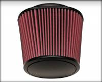 Edge Products - Edge Products Intake Replacement Filter 88003 - Image 1