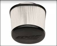 Edge Products - Edge Products Intake Replacement Filter 88003-D - Image 1