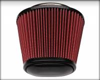 Edge Products - Edge Products Intake Replacement Filter 88004 - Image 1