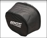 Edge Products - Edge Products Intake Replacement Filter 88004-D - Image 1