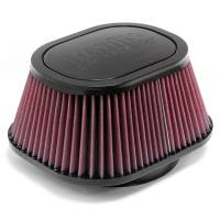 Banks Power - Banks Power Air Filter Element - OILED, for use with Ram-Air Cold-Air Intake Systems 42138 - Image 1