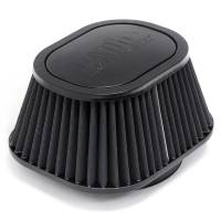 Banks Power - Banks Power Air Filter Element - DRY, for use with Ram-Air Cold-Air Intake Systems 42138-D - Image 1