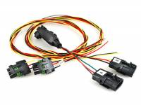 Edge Products - Edge Products Edge Accessory System Universal Sensor Input 98605 - Image 1