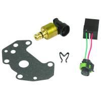 BD Diesel - BD Diesel Pressure Transducer Upgrade Kit - Dodge 2000-2007 47RE/48RE/46RE/44RE/42RE 1060602 - Image 1