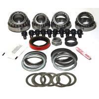Precision Gear - Precision Gear Master Overhaul Kit 352030 - Image 1