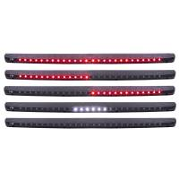 ANZO USA - ANZO USA LED Tailgate Spoiler Replacement 861139 - Image 1