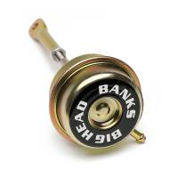Banks Power - Banks Power BigHead Wastegate Actuator Kit 24396 - Image 1