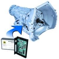 BD Diesel - BD Diesel AutoLoc Ford, Dodge, Chev 6.5LT 1030390