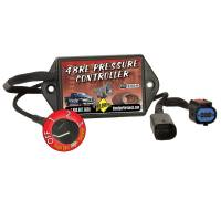 BD Diesel - BD Diesel Electronic Pressure Control - Dodge 2005-2007 48RE Transmission 1030348 - Image 1