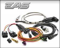 Edge Products - Edge Products Accessory 98617 - Image 1