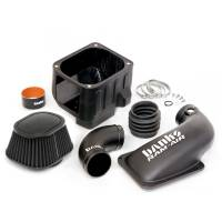 Banks Power - Banks Power Ram-Air Cold-Air Intake System, Dry Filter 42220-D