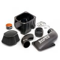 Banks Power - Banks Power Ram-Air Cold-Air Intake System, Dry Filter 42220-D