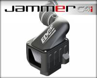 Edge Products - Edge Products Jammer Cold Air Intakes 18210-D - Image 1