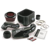 Banks Power - Banks Power Ram-Air Cold-Air Intake System, Oiled Filter 42132