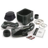 Banks Power - Banks Power Ram-Air Cold-Air Intake System, Dry Filter 42132-D