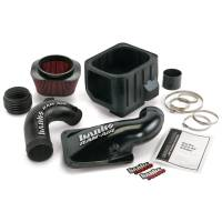 Banks Power - Banks Power Ram-Air Cold-Air Intake System, Oiled Filter 42135 - Image 1