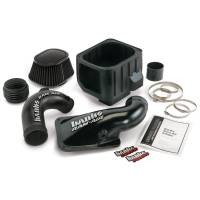 Banks Power - Banks Power Ram-Air Cold-Air Intake System, Dry Filter 42135-D