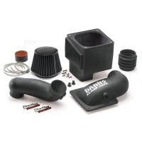 Banks Power - Banks Power Ram-Air Cold-Air Intake System, Dry Filter 42145-D