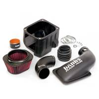 Banks Power - Banks Power Ram-Air Cold-Air Intake System, Oiled Filter 42248