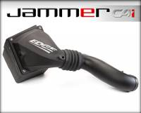 Edge Products - Edge Products Jammer Cold Air Intakes 38175-D - Image 1