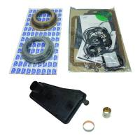 BD Diesel - BD Diesel Built-It Trans Kit Ford 1999-2003 4R100 Stage 1 Stock HP Kit 1062121 - Image 1