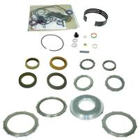 BD Diesel - BD Diesel Built-It Trans Kit Dodge 1994-2002 47RH/RE Stage 2 Intermediate Kit 1062002 - Image 1
