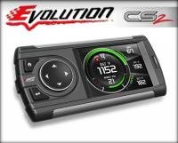 Edge Products - Edge Products CS2 Gas Evolution Programmer 85350 - Image 1