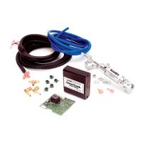 Banks Power - Banks Power SmartLock Trans Brake, electronic transmission brake 55270