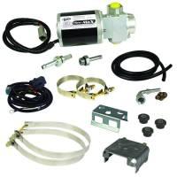 BD Diesel - BD Diesel Flow-MaX Fuel Lift Pump - Dodge 1998-2002 5.9L 24-valve 1050301D - Image 1