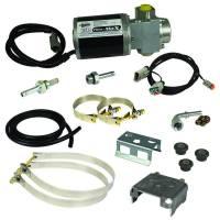BD Diesel - BD Diesel Flow-MaX Fuel Lift Pump - Dodge 2005-2009 5.9L/6.7L 1050310D - Image 1